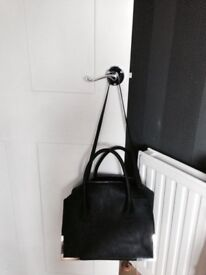 Bag from H&m