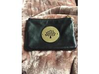 Mulberry Daria Pouch/Clutch Bag