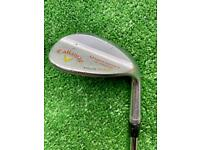 Callaway MD2 Tour Wedge