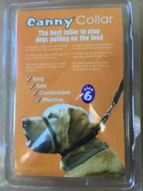Canny Collar for Dog