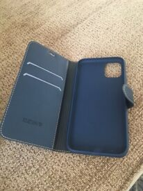 iPhone 11 case BRAND NEW