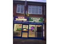 Takeaway for sale in Cheshunt
