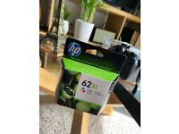 Selling this New 62 XL HP Ink Cartridge