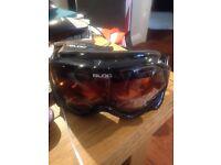 Ski Glasses - Brand New
