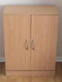 Cupboard/cabinet