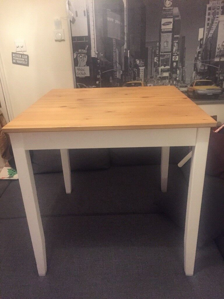 Pine In Swansea Dining Tables Chairs For Sale Gumtree