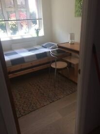 Single Room end double room Rent in Bar Hill Cambridgeshire - '' £450 END 500