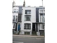 1 bedroom flat in Grand Parade, City Centre