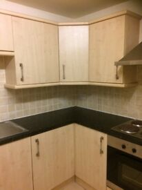 3 bed property to rent