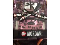 Morgan Gift Set