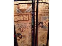 Carp rods for sale