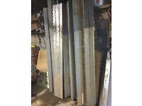 Catnic Lintels (100mm cavity) for sale - 2 Sizes