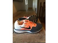 Nike trainers womens size 6 Pegasus 30 👟
