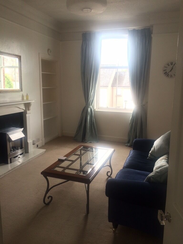 Large 2 double bed   1box flat for let in Stirling centre  710pcm avail  1 04 17 postgrads considered   in Stirling   Gumtree. Large 2 double bed   1box flat for let in Stirling centre  710pcm