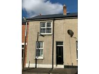 Excellent 3/4 bed house FF GCH