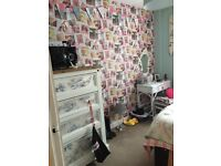 3bed g/and1st flr maisonette N7 7ew, WANT 2-3 bed flat/house any coastal area that have life!