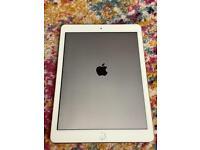 iPad Air 32GB ? 4th Generation