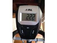 JLL Elliptical Cross Trainer