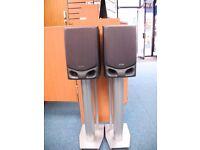 Aiwa sx-n999 Floor Standing Speakers