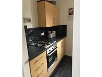 Cardonald, Upper cottage Flat to Let