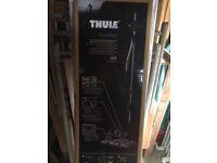 Thule FreeRide 532 Bike / cycle Rack