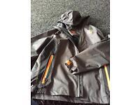 Bear grylls boys jacket age 13