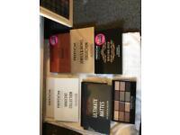 Make up gift sets brand new