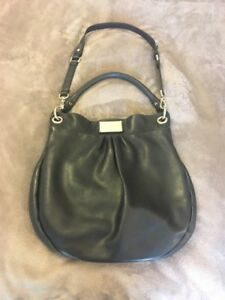 Marc by Marc Jacobs Hilier Hobo