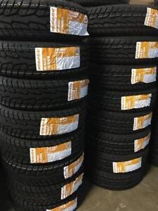 Super sale! NEW 175/65R14 / 185/65R14 winter tires