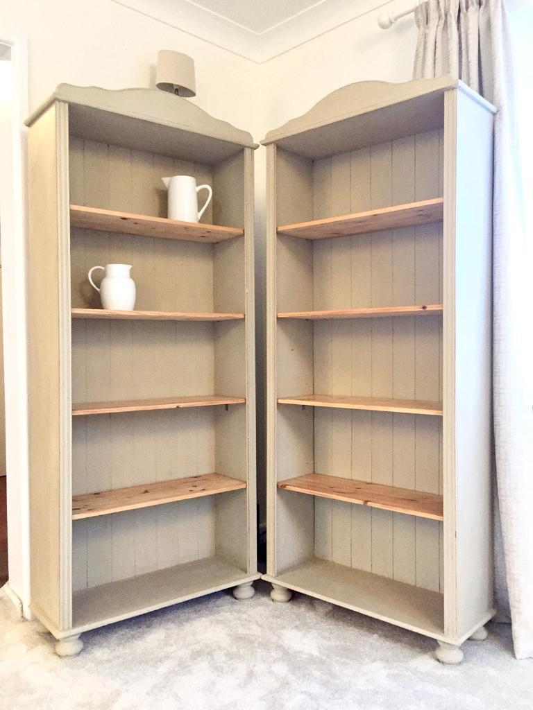 cabinet from a by street specifically finished default western bookcases be the must of are requested backs unfinished cases our ponderosa pine bookcase solid back