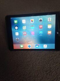 iPad Mini 2 good condition