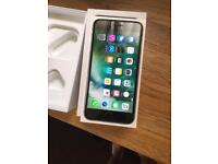 Apple iPhone 6s Plus in excellent condition UNLOCKED