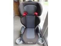 Graco child seat / booster seat.