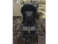 Baby push for sale