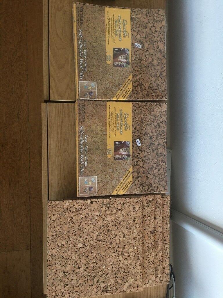 NEW 1PC GROMMET SHEER WINDOW PANEL CURTAIN GEOMETRIC PRINTED TEAL//WHITES38