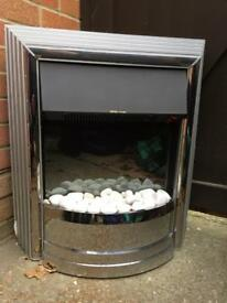 Electric Heater reduced price