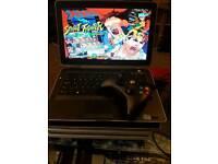 DELL i3 gaming laptop