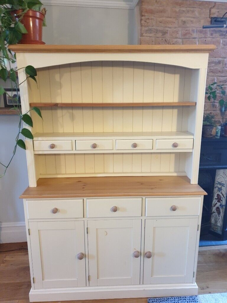 Sideboard Dresser From Cotswold
