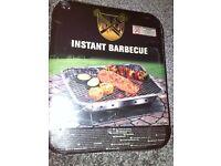BBQ for your bonfire sausages !!!