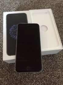 IPhone 6 64gb unlock in very good condition