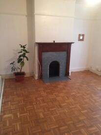 Three bed house to rent in Norbury