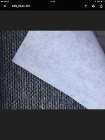 Carpet ( new)