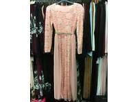 Women's Dresses ~ 1 ~