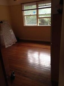 looking for a housemate Camden Camden Area Preview