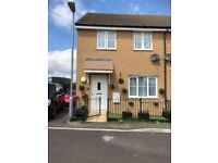 3 bedroom Semi looking for 3 bed w/seperate diner or 4 bed
