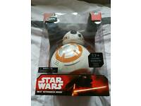 Star wars atsromech droid