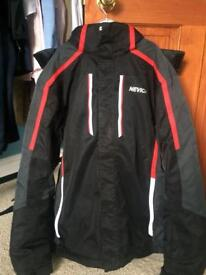 Men's Nevica Ski / Snowboarding Jacket UK Large