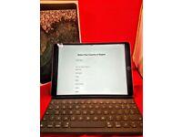 iPad Pro 10.5 Inch Wi-Fi 64GB - Gold
