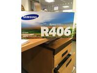 Samsung Printer Cartridge CLTR406