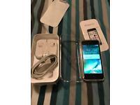 IPhone 5c EE/ virgin/ tmobile 16gb
